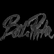 Rita Bolla Art