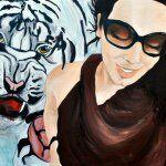 Rita Bolla | Artist Activist